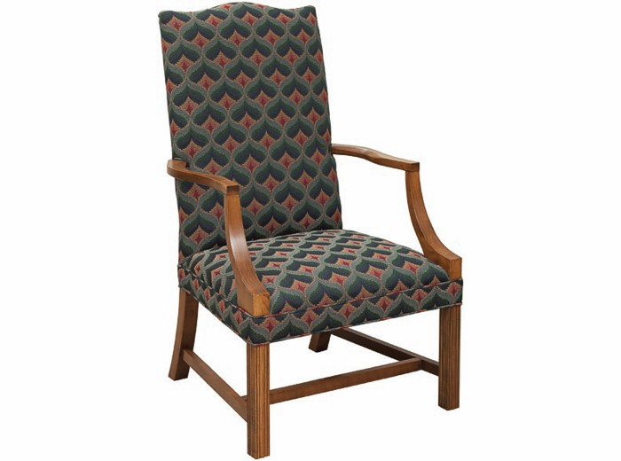 Super Country Upholstery, Period Decor, Chairs & Sofas Lancaster YG07